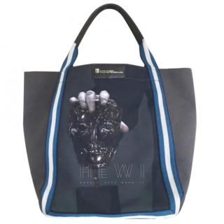 Anya Hindmarch Baftas tote bag