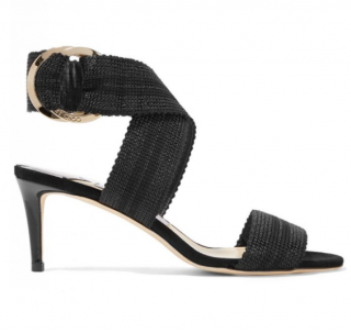 Jimmy Choo Bailey Sandals