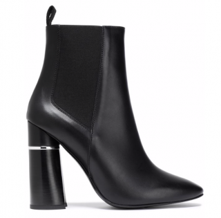 3.1 Phillip Lim Drum Chelsea Boots - New Collection