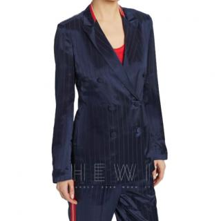 Rag & Bone Ryan trouser suit