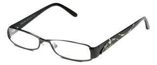 Prada Rectangle Optical Frames