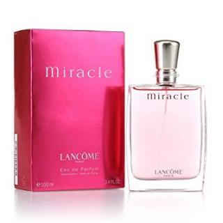 Lancome 30ml Miracle Perfume