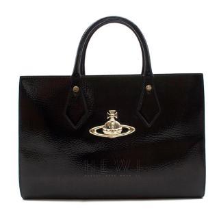 Vivienne Westwood Apollo Shoulder Bag