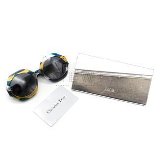 Dior Spirit1 Sunglasses