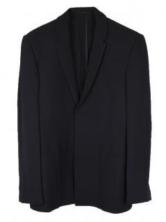 Kilgour Wool Tailored Blazer