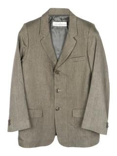 Golden Goose Deluxe Brand Tailored Colonial Blazer