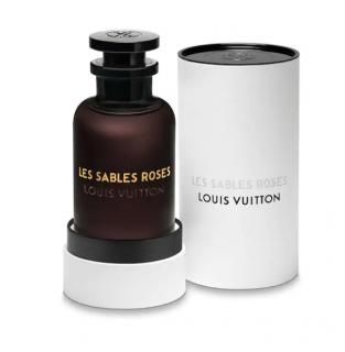Louis Vuitton Les Sables Roses 100ml Eau De Parfum