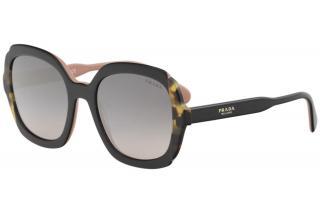 Prada Square SPR16U Sunglasses