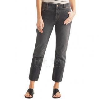Isabel Marant Etoile Cliff Jeans