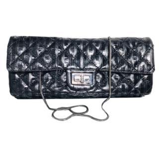 Chanel 2.55 Reissue Mademoiselle shoulder bag