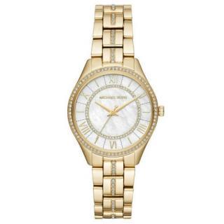 Michael Kors Mini Lauryn Watch