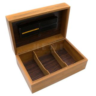 Davidoff Rose Wood Humidor