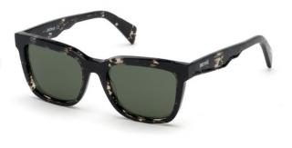 Just Cavalli Square JC865S Sunglasses