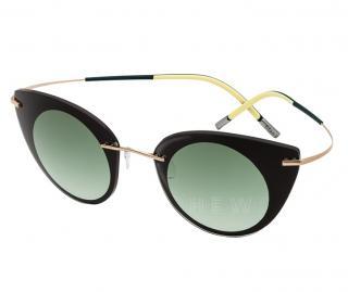 Felder Felder Silhouette Sunglasses