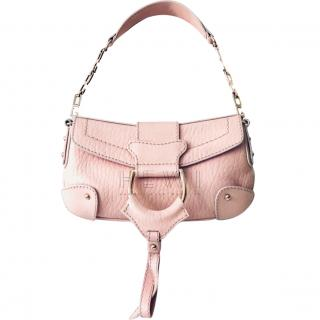 Dolce & Gabbana Pink Shoulder Bag