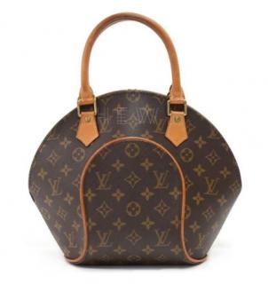 Louis Vuitton Ellipse PM Top Handle Bag