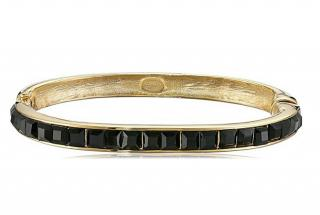 Kenneth Jay Lane Stacking Bracelet