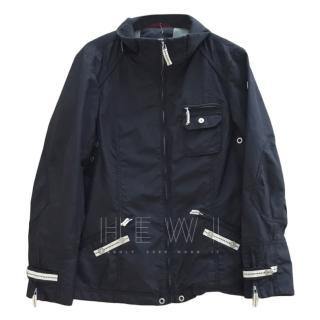Fuchs & Schmitt Sport Jacket