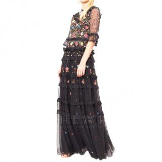 Needle & Thread Pandora Dress