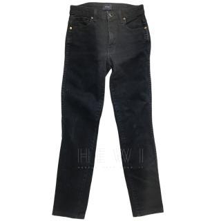 Khiate Kassandra jeans