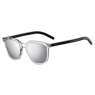 Dior Homme Blacktie 220s Sunglasses.