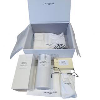 Dior SS20 VIP Perfume Gift Set