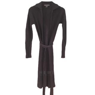 Ralph Lauren Black Label Knit Cardigan