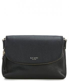 Kate Spade black cross body bag