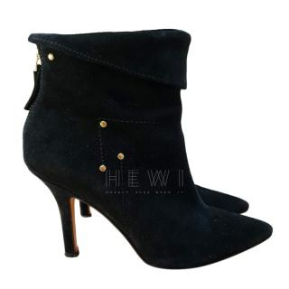 Jerome Dreyfuss Suzanne Ankle Boots