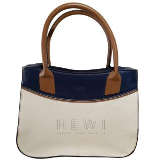 Osprey Colour Block Tote Bag