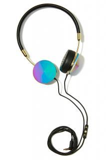 Frends Layla Iridescent Headphones