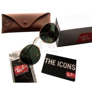 Ray-Ban 3447 50mm Sunglasses