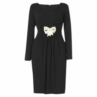 Alice by Temperley Marilyn Dress
