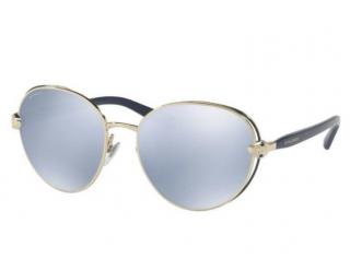 Bvlgari Pale Gold BV6087B Sunglasses