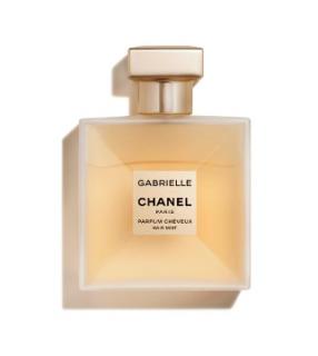 Chanel Gabrielle Chanel 40ml Hair Mist
