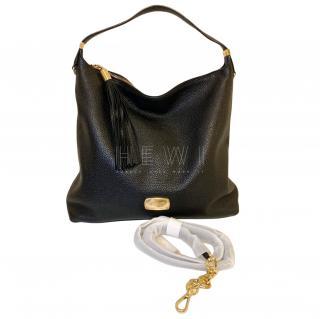 Michael Michael Kors Bedford Tote Bag