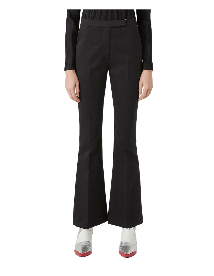 Camilla and Marc Rhea Crop Flare Pant