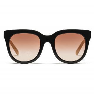 Westward/Leaning x Olivia Palermo Moore 03 Sunglasses