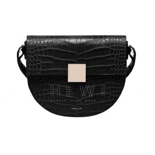 Demellier The Oslo Cross Body Bag