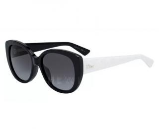 Dior Lady Dior 1N Sunglasses