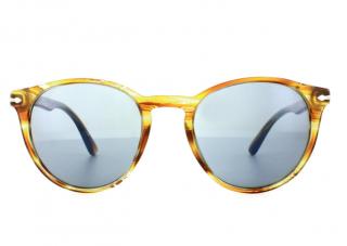 Persol 3152 9043/56 Sunglasses