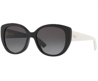 Dior Dior Lady 1N Sunglasses