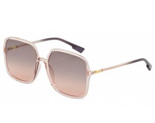 Dior diorsostellaire1 sunglasses