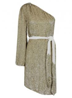 Retrofete Shy mini dress