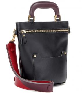 Anya Hindmarch Orsett mini bag