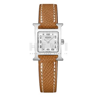Hermes Heure HH1.110 Watch