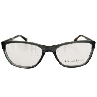 Christian Lacroix CL1079 Glasses