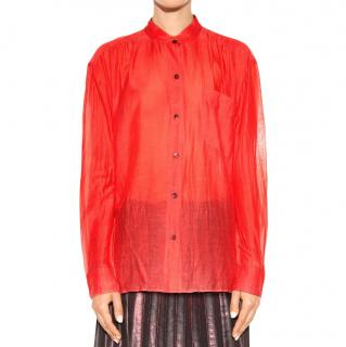 Isabel Marant �toile Lixy Shirt