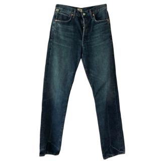 Citizens of Humanity Vintage Collection Jeans