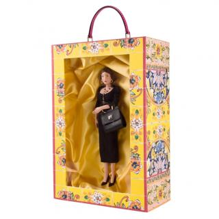 Dolce & Gabbana Limited Edition Immacolata Doll